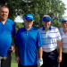 Lmc16golfteamsters4some