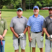 18golfpipefitters4some