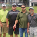 19lmcgolfpipefitters4some