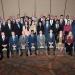 Scholarship Benefactors and Recipients 2-21-20