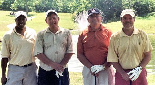 2011golfblack&veatch4some