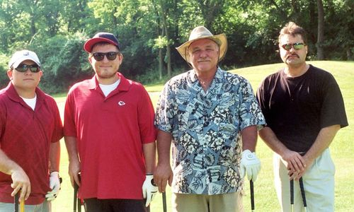 2011golfpipefitters4some