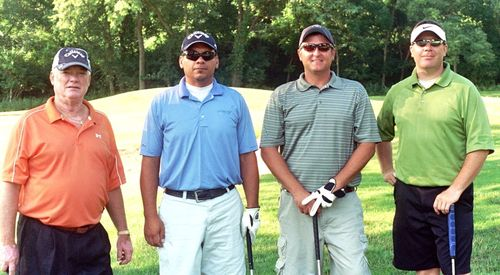 2011golfteamsters4some